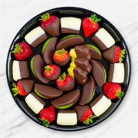 Ultimate Dipped Fruit™ Platter