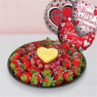 Valentines Day Gift 11