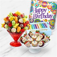 Confetti Birthday Bundle 1