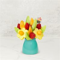 Fresh Fruits Arrangement