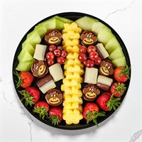Sweet Safari Platter