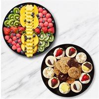 Party Time Platter Bundle