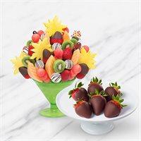 Summer-Tini Sweetness Bundle
