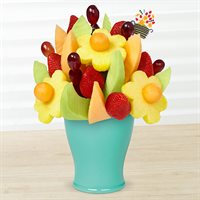 New! FruitFlowers® Bouquet
