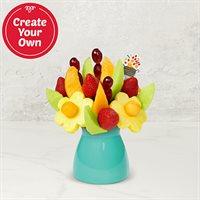 CYOA Simply Edible Bouquet