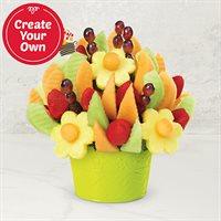 CYOA Delicious Fruit Design