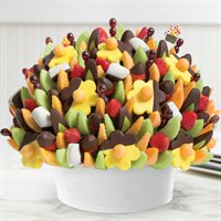 Delicious Party®  Dipped Fruit Delight
