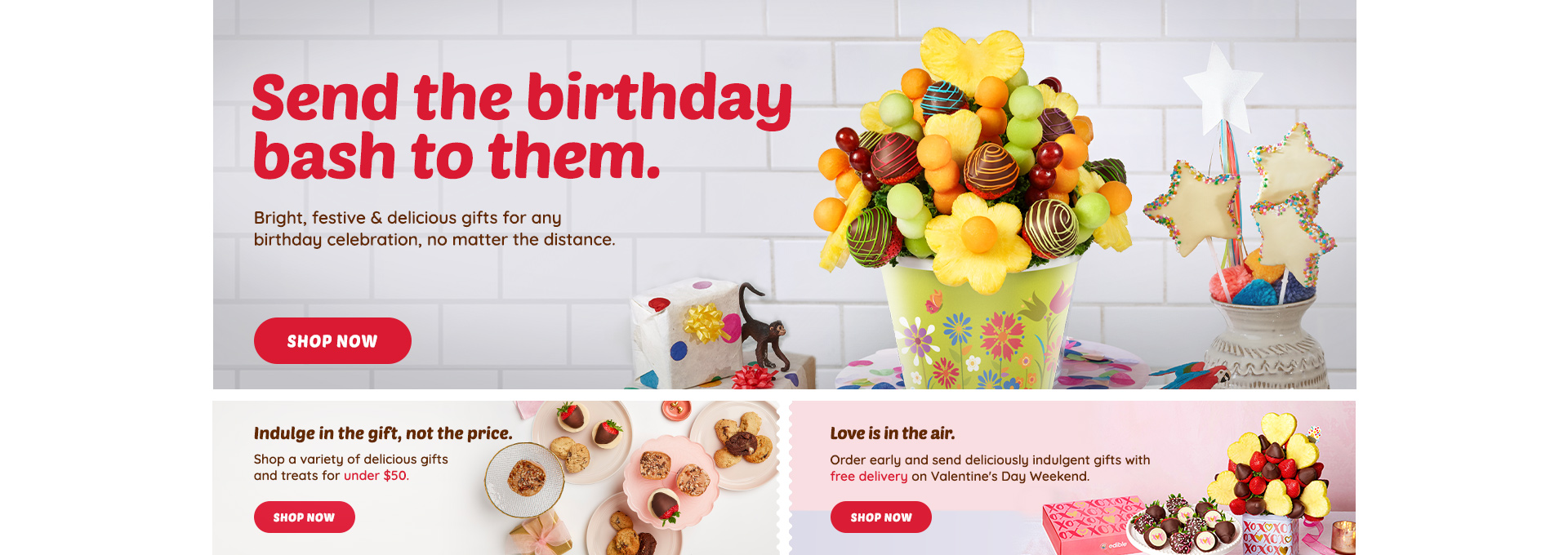 Desktop Birthday